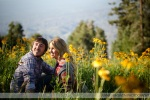 engagement_photographer_az_em_mt_lemmon003