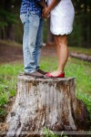 engagement_photographer_az_em_mt_lemmon024