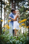 mountain-engagement-session-jennifer-bowen-8